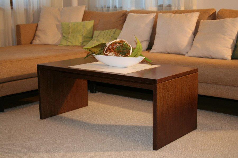 z ggeler paul m bel tischlerei wohnzimmer in eppan. Black Bedroom Furniture Sets. Home Design Ideas